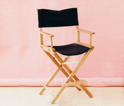 wooden chair collections - Home